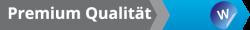 Premium Qualitat -W -D