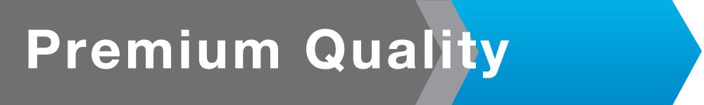 heading-premium-quality-e